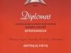 Diplomas_2017-10-01 (724x1024)