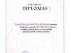 Diplomas_2018-01-19