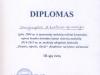 diplomas-2015-01-14-3