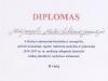 diplomas-2015-03-18