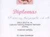 diplomas137