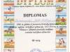 diplomas151