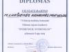 diplomas152