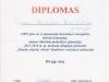 diplomas2014-02-20-566x800
