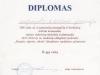 diplomas2014-03-04-566x800