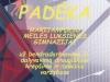 diplomas2014-03-18-566x800
