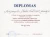 diplomas2014-03-26-566x800