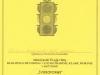 diplomas2014-04-07-566x800