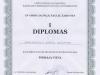 diplomas2014-05-10-2-566x800
