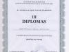 diplomas2014-05-10-566x800