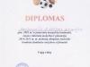 diplomas2014-11-19-566x800
