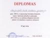 diplomas2014-11-27-566x800