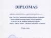 diplomas2015-01-14-566x800