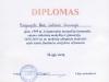 diplomas2015-01-20-566x800
