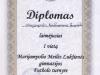 diplomas2015-02-07-566x800
