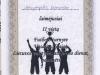 diplomas2015-02-14-566x800