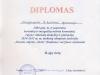 diplomas2015-02-26-566x800