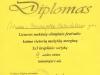 diplomas2015-03-13-566x800