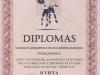diplomas2015-03-2