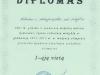 diplomas67