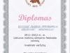 diplomas71