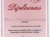 diplomas73