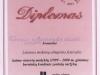 diplomas89