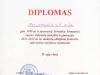 diplomas90