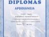 diplomas92