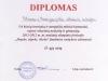 diplomas95