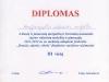 diplomas96