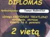 diplomas_krep_2014-02-14