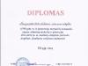 scan_krepsinio-diplomas