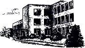 Marijampolio vidurinė mokykla