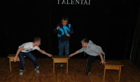 talentai (9)