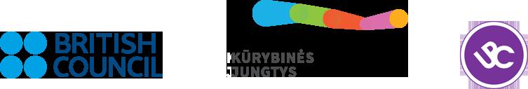 british-council-kurybines-jungtys-upc-logo-juosta