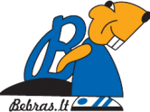 bebras-lt-logo