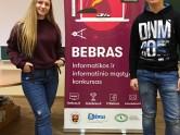 Bebro-II-et